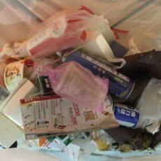 塑膠難題系列一:限塑政策不斷升級 實際成效有待商榷