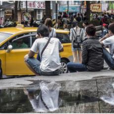 【用數據看台灣】 外籍移工的「TAIWAN」夢!