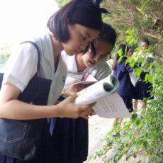 教育轉型 主導權交給學生