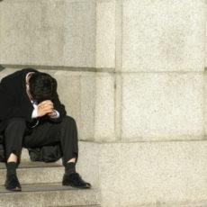試探台灣失業問題