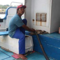 移工千里來台 法規漏洞之「漁」雇主束手無策