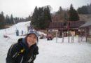 【畢業系友分享──日本北海道星野TOMAMU度假村飯店接待 吳筱喬】