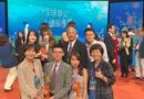全球華文永續報導獎 世新大學包下「學生組短影片」獎