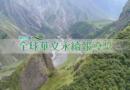 【賀!!】2021全球華文永續報導獎 新聞系共13組入圍 表現搶眼